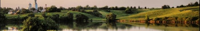 Місто Новоград-Волинський (первинні історичні назви – Звягель, Возвягель) розташоване на крутому березі ріки Смолки, поблизу її впадіння у Случ. Уперше згадане в Іпатіївському літописі під 1257 р., коли місто стало воєнною здобиччю короля Д�. Фото  2