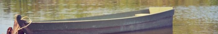 Місто Новоград-Волинський (первинні історичні назви – Звягель, Возвягель) розташоване на крутому березі ріки Смолки, поблизу її впадіння у Случ. Уперше згадане в Іпатіївському літописі під 1257 р., коли місто стало воєнною здобиччю короля Д�. Фото  1