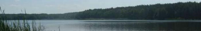 """Древнє місто Малин на річці Ірша названо на честь ватага древлян князя Мала, було одним із центрів легендарної Древляні. Населення становить близько 25 тис. осіб. Найвизначніші принади міста: - єдина в Україні """"Банкнотка"""" - підприємство, д. Фото  4"""