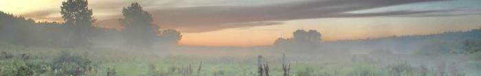 """Древнє місто Малин на річці Ірша названо на честь ватага древлян князя Мала, було одним із центрів легендарної Древляні. Населення становить близько 25 тис. осіб. Найвизначніші принади міста: - єдина в Україні """"Банкнотка"""" - підприємство, д. Фото  2"""