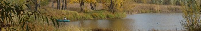 Борислав – місто обласного підпорядкування, розташоване в Дрогобицькому районі. Через Борислав протікає річка Тисмениця. Тут проживає 35040 осіб, займаючи площу 37 км. кв. Через місто проходять шосейні шляхи Дрогобич-Східниця, Трускавець-Са�. Фото  1