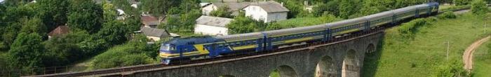 Теребовля расположена над рекой Гнизной. Здесь проживает 13769 человек, занимая территорию 11 км. кв. В городе есть железнодорожная станция Львовской железной дороги, через него проходит автомагистраль международного значения и трасса, которая с�. Фото  1