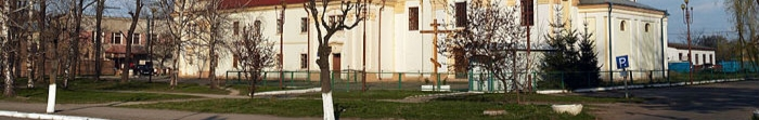 Гута – село Богородчанського району Івано-Франківської області, з трьох сторін оточене горами. Воно знаходиться на відстані 34 км від районного центру – Богородчани. Назва села походить від плавильної печі «гута», в якій виплавляли с�. Фото  4
