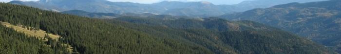 Bohorodczański rejon powstała w 1939 roku. W NW graniczy z Zakarpaciu. Liczba ludności - około 70 tysięcy mieszkańców. Big Mountain Dovbushanka (1836 m npm) jest najwyższym punktem dzielnicy. Według legendy góra została nazwana, ponieważ tutaj po najeździe tatarskim bardzo piękne, ale się szary z dziewczyną strach. Ponieważ przepływ powiat dwa rzeki Bistrica Solotvynska i Nadvirnianska Bystrzyca. Gospodarka ob. Photo  1