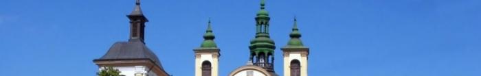 Iwano-Frankowsk została założona w 1662 przez A. Potocki magnata. Pierwsza nazwa miasta - Stanislav po młodszego syna założyciela. W tym samym roku (1662) miasto otrzymało prawa magdeburskie. Nowoczesna nazwa Iwano-Frankowska był 09 listopada 1962 z okazji 300-lecia miasta. Miasto ma ponad 200 tysięcy mieszkańców. Atrakcje: - Atrakcje sztuki sakralnej: Kościół Najświętszej Marii Panny; Armjansk kośció�. Photo  4
