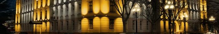 Івано-Франківськ було засновано 1662 року магнатом А. Потоцьким. Перша назва міста – Станіслав, на честь молодшого сина засновника. У цьому ж році (1662 р.) місто отримало магдебурзьке право. Сучасну назву Івано-Франківськ отримав 9 листопада 1962 ро. Фото  1