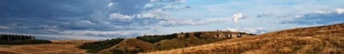 Живописный район Ивано-Франковской области, с центром в древнем городе - Галич. Первое письменное упоминание датируется 1113 годом.  В Галицком районе проживает около 65 тыс. жителей. В крупнейшие города, по численности населения, относят Бурштын. Фото  2