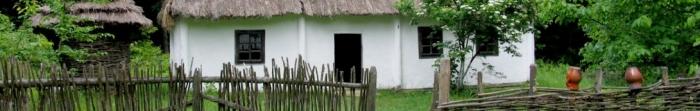 Живописный район Ивано-Франковской области, с центром в древнем городе - Галич. Первое письменное упоминание датируется 1113 годом.  В Галицком районе проживает около 65 тыс. жителей. В крупнейшие города, по численности населения, относят Бурштын. Фото  1