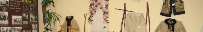 Городенка – районний центр Івано-Франківської області.  Перша писемна згадка про місто датується 1195 роком. 1668 року місто отримало Магдебурзьке право. Чисельність населення становить близько 12 тис. мешканців. Через місто протікає річка Ямг�. Фото  4
