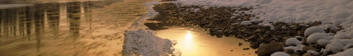 Городенка – районний центр Івано-Франківської області.  Перша писемна згадка про місто датується 1195 роком. 1668 року місто отримало Магдебурзьке право. Чисельність населення становить близько 12 тис. мешканців. Через місто протікає річка Ямг�. Фото  2