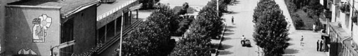 Kałusz - regionalne centrum Iwano-Frankowsk.Pierwsza pisemna wzmianka o Kałusz datowanego XIII wieku. W 1549 miasto otrzymało prawa magdeburskie.Populacji jest około 70 tysięcy mieszkańców.Miasto rzeki Limnytsia i Sivka. W regionalnym centrum - ok. 40 km. Dzisiaj, Kałusz - potężny ośrodek przemysłowy. Pomimo szybkiego rozwoju przemysłu, miasto zachowane budynki, które są pamiętne z perspektywy historycznej. Tego W. Photo  5