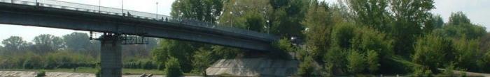Kałusz - regionalne centrum Iwano-Frankowsk.Pierwsza pisemna wzmianka o Kałusz datowanego XIII wieku. W 1549 miasto otrzymało prawa magdeburskie.Populacji jest około 70 tysięcy mieszkańców.Miasto rzeki Limnytsia i Sivka. W regionalnym centrum - ok. 40 km. Dzisiaj, Kałusz - potężny ośrodek przemysłowy. Pomimo szybkiego rozwoju przemysłu, miasto zachowane budynki, które są pamiętne z perspektywy historycznej. Tego W. Photo  4