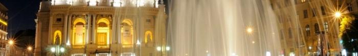 Старосамборский район - юго-западный район Львовской области.Центр - г.Старый Самбор.  Численность населения превышает 78 тыс. человек.Крупнейшими населенными пунктами района являются Старый Самбор, Добромиль, Ходоров.  Музеи район�. Фото  1