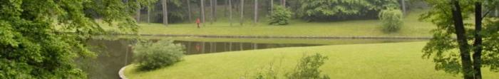 Krasnyj Łucz założona w 1895 roku, pierwotnie zwany miasta Kryndachivka do 1920. Status Krasny Luchu została przyznana w 1926 roku. Obecnie miasto ma około 84 tysięcy mieszkańców.Główną gałęzią przemysłu w mieście jest wydobywanie węgla, który potwierdził jego status jako największego centrum górnictwa węgla kamiennego w okolicy.  Największym i najciekawszym ośrodkiem kulturalnym jest pomnik. Photo  2