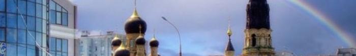 Миколаїв — місто, є обласним центром у Миколаївській області. Місто розташоване на берегах річки Інгул, яка впадає у Південний Буг. Відстань до Чорного моря становить 65 кілометрів. Міколаїв являє собою важливий транспортний вузол, через який. Фото  5