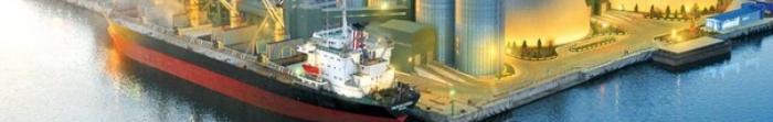 Миколаїв — місто, є обласним центром у Миколаївській області. Місто розташоване на берегах річки Інгул, яка впадає у Південний Буг. Відстань до Чорного моря становить 65 кілометрів. Міколаїв являє собою важливий транспортний вузол, через який. Фото  1