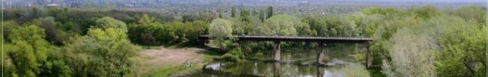 Сєверодонецьк часто називають перлиною Донбасу. Він заснований 29 квітня 1934 року, в зв'язку з будівництвом найбільшого в СРСР азотно-тукового комбінату, який сьогодні носить назву «Азот». До 1950 року називався Лісхімстрой. Населення міс�. Фото  1