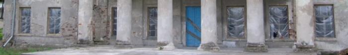 Лисичанск считают одним из древнейших городов не только Луганской области, но и Донбасса в целом. Его называют «колыбелью Донбасса». Находится в 90 км от областного центра. Город расположился на берегах двух рек: Северский Донец и Беленька�. Фото  2