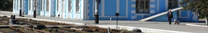 Заснування міста Луганськ пов'язано з підписанням Катериною ІІ Наказу про будівництво чавуноливарного заводу на річці Лугань, в 1795 році, в зв'язку з необхідністю укріплення Чорноморського флоту в ході російсько-турецької війни. Завод бу. Фото  3