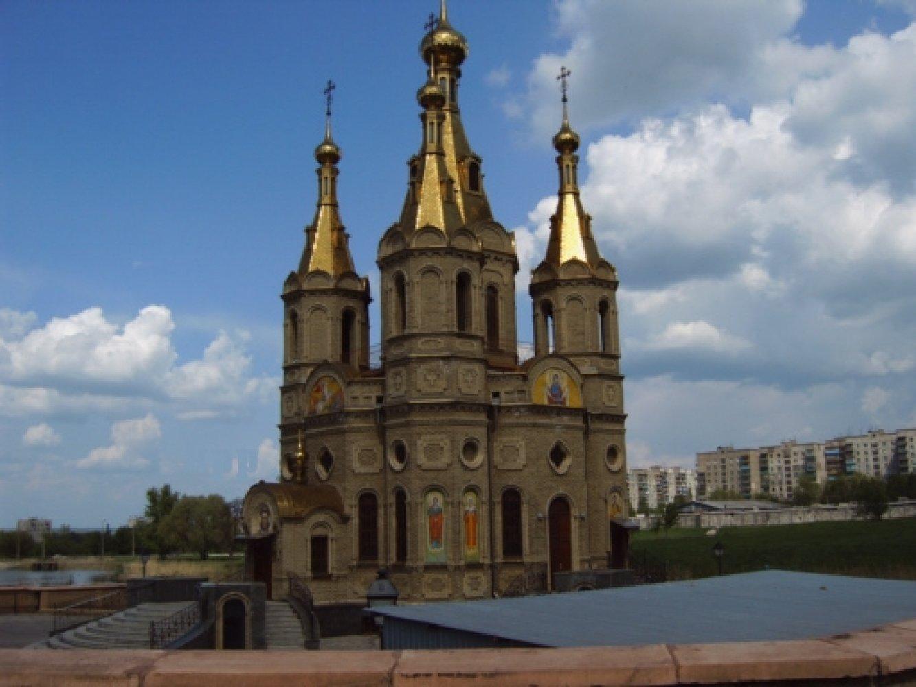 Эротика с города алчевск 24 фотография