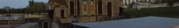 25 maja 1895 ustalono Ałczewśk. Miasto kilka razy zmienił nazwę, nazywano Yuryevka, Alchevske, Woroszyłow, Kommunarskaya. W 1932 roku otrzymał status miasta. Alczewsk położony 45 km od Ługańska. Miasto jest drugim co do wielkości pod względem liczby ludności (118 tysięcy złotych) .. Miasto jest jednym z największych miast przemysłowych, nie tylko w regionie, Ługańsk, ale także na Ukrainie. Głównym przemysłowym segm. Photo  4
