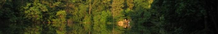 25 maja 1895 ustalono Ałczewśk. Miasto kilka razy zmienił nazwę, nazywano Yuryevka, Alchevske, Woroszyłow, Kommunarskaya. W 1932 roku otrzymał status miasta. Alczewsk położony 45 km od Ługańska. Miasto jest drugim co do wielkości pod względem liczby ludności (118 tysięcy złotych) .. Miasto jest jednym z największych miast przemysłowych, nie tylko w regionie, Ługańsk, ale także na Ukrainie. Głównym przemysłowym segm. Photo  3