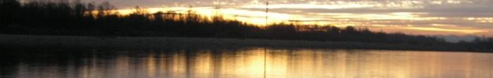 Верхня Стинава – село Стрийського району Львівської області. Розташоване на берегах річки Стинавка, у північній частині району. Тут проживає понад 1000 осіб. Площа поселення – 18,237 км. кв. Середня висота становить 416 м. над рівнем моря. Сюди мо�. Фото  2