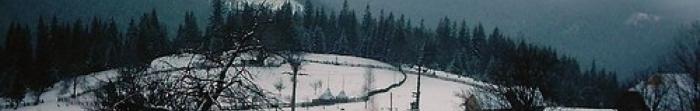 Сокирянский район - находится на востоке Черновицкой области, в зоне лесостепи, и занимает юго-восточную часть Пруто-Днестровского междуречья, административный центр района - г. Сокиряны. На западе район граничит с Кельменецкого района Чернови. Фото  2