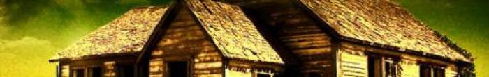 Глубокая является районным центром Глыбоцкого района Черновицкой области, находится на расстоянии 30 км от областного центра Буковины - Черновцы. Пгт. Глубокая нличуе 9376 жителей по данным за 1.01.2011, первое упоминание о населенном пункте датирует. Фото  1