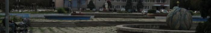 Заставна - районный центр Заставнивского района Черновицкой области, находится у берега реки Совици, на расстоянии 33 км от Черновцов. Территория города составляет примерно 1010,7 га, населенння города составляет примерно 8700 человек, высота над ур. Фото  3