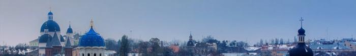 Заставна - районный центр Заставнивского района Черновицкой области, находится у берега реки Совици, на расстоянии 33 км от Черновцов. Территория города составляет примерно 1010,7 га, населенння города составляет примерно 8700 человек, высота над ур. Фото  2