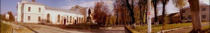 Кіцмань — місто, районний центр Кіцманського району Чернівецької області, знаходиться на березі ріки Совиці та знаходиться на відстані 22 км. від Чернівців. Найдавніша письмова згадка про населений пункт датується 1413 роком, кількість населе�. Фото  3