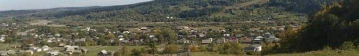 Wyżnica dzielnica Centrum Vyzhnytskiy District, położony na granicy w Czerniowcach i Iwano-Frankowsk regionach rzek i Czeremosz Vyzhentsi, 70 km od hotelu. z Czerniowiec. Miasto zostało założone około 1158, na terenie miasta jest 2,7 km ², a jego ludność jest 4285 mieszkańców, z dnia 01.01.2011. Klimat jest stosunkowo łagodny, najwyższe temperatury są w lipcu (+30 - +35 ° C) i najniższe temperatury występują w. Photo  4