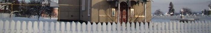 Селище міського типу Берегомет Вижницького району знаходиться на березі ріки Серет, біля гори Стіжок. Перші відомості про Берегомет сягають 15 століття, населення налічує 7741 чоловік, станом на 1.01.2011. Клімат місцевості ,в якій знаходиться Бере�. Фото  3