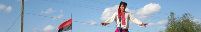 Берестечко – старовиннеукраїнське місто, яке знаходиться у Горохівському районі Волинської області. Площа міста становить 1,98 км. кв., а чисельність населення становить 1796 осіб, згідно даних за 1 січня 2011 року.  Історія Берестечка тісно повя�. Фото  1