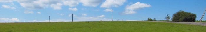 Сокальський район – адміністративний центр у північній частині Львівської області. Районний центр розташований в місті Сокаль.  На півночі район межує з Іваничівським та Горохівським районами Волинської області. Також межує з Радехівськ�. Фото  1