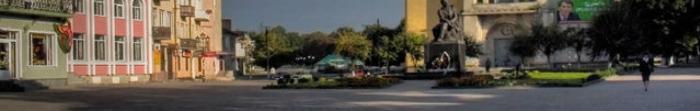 Сокальський район – адміністративний центр у північній частині Львівської області. Районний центр розташований в місті Сокаль.  На півночі район межує з Іваничівським та Горохівським районами Волинської області. Також межує з Радехівськ�. Фото  3