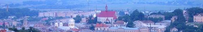 Historia Berezhan sięga 1375. Od XIV wieku. do tej pory w mieście mieszkało wielu wydarzeń i wielu prominentnych figur, wśród nich wybitny ukraiński matematyk Myron Zaritsky. Miasto przeszedł na własność różnych postaci historycznych, od króla Zygmunta I ruski watażka Nicholas Siniavskiy następnie magnaci Senavskym, rodzinę Chortoryyskyh, Lubomirskich i Potockich w 1816 roku. Każdy z właścicieli przyczyni�. Photo  4