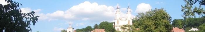 Buchachsky rejon- obszar w rejonie Tarnopola, utworzony w 1940 roku.Powierzchnia dzielnicy wynosi około 800 km.W okolicy to Bucac Miasto Złoty Potok i 59 wsie.Obszar znajduje się w granicach terytorium Ukrainy krajobrazu Opole.  Blisko rozwiniętych przemysłu spożywczego i materiałów budowlanych.Istnieje około 10 silnych przedsiębiorstw o znaczeniu krajowym.  Ten obszar ma długą historię i kultur. Photo  4