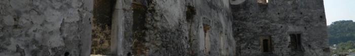 Залещики, административный центр Залещицкого района, расположенные на левом берегу реки Днестр в 125 км от г. Тернополь. Здесь проживает 10 тыс. человек. До 1939 года это был центр виноделия. Ежегодно в Залещиках проводили традиционный праздник, «. Фото  2